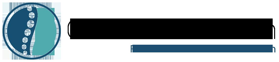 schmerztherapie-born.de